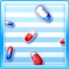 Raining Pills Type 1