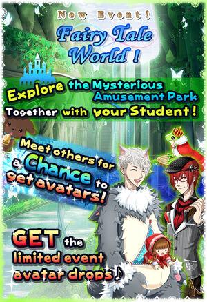 Fairytaleworldinfo