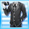Mafia Gentleman Type 1