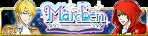 MARbanner