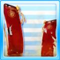 Sengoku Flag Scarlet