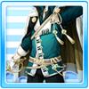 Team Justice Type 3