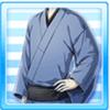 Simple Chic Kimono Type 1