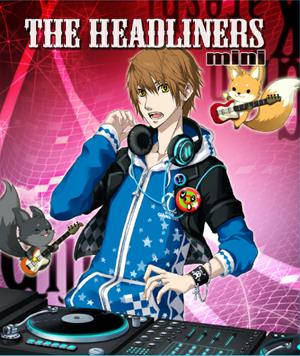 HeadlinerMiniPreview
