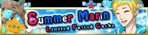 SMMbanner