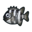 Barred Knifejaw HHD Icon