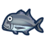 Giant Trevally HHD Icon