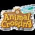 Логотип Animal Crossing New Horizons