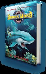 Sharkwars-book-1-image-front