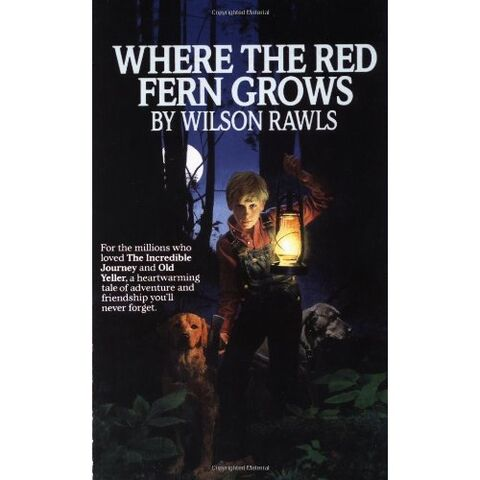 File:Where the red fern grows.jpg