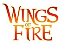 Wings of fire 1234w542
