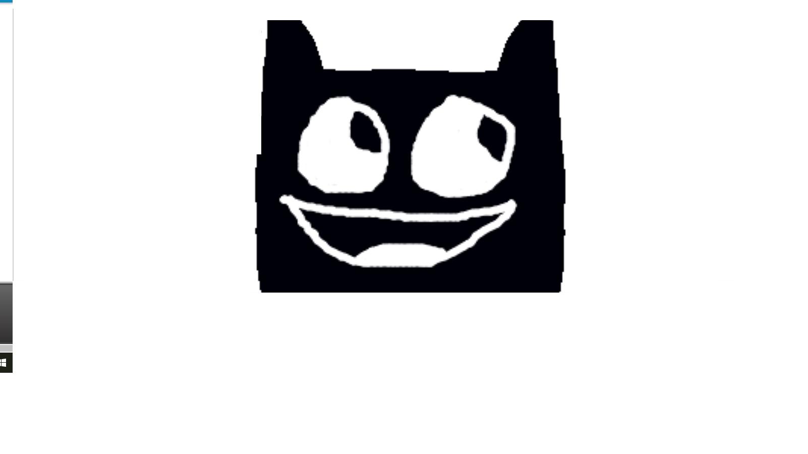 Image My Clan Symbol Xdg Animal Jam Clans Wiki Fandom