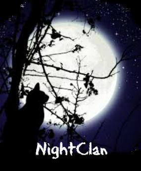 Nightclan catzzzzzzz