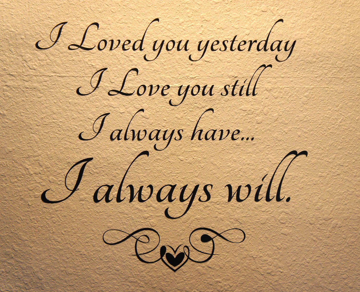 The Love I Have For You Quotes Image  Iloveyouquotesforhimforgalleryofiloveyouquotes