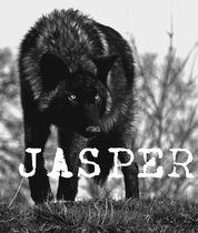Jasper sig