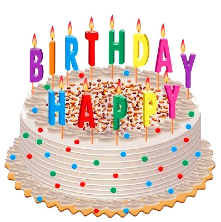 Image - Birthday-Cake-Transparent-Background.png