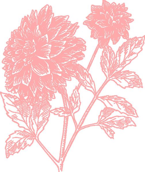 Image light pink flower print hig animal jam clans wiki light pink flower print hig mightylinksfo Image collections