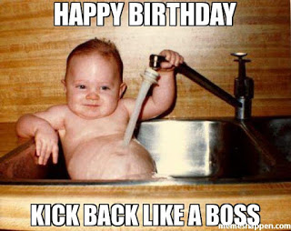 latest?cb=20170123125446 image happy birthday boy meme 4 jpg animal jam clans wiki