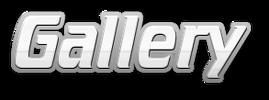 GalleryFrostyOCPage