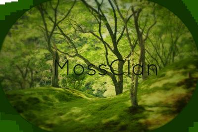 MossClan Banner-0
