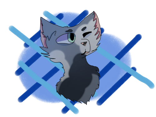 Warrior Cats Discord Kin Chat