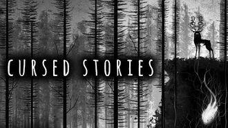 Cursed Stories - myuu