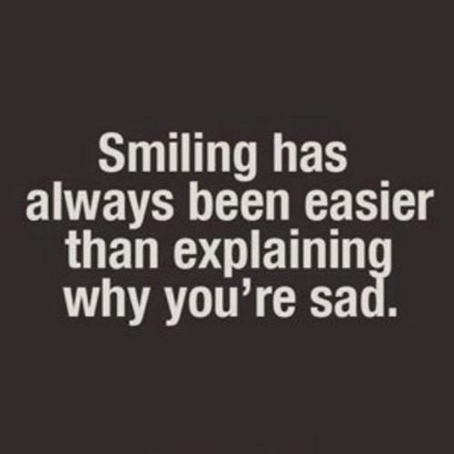 Sad Quote Best Image  Depressionfeelingsquotesadfavim930149
