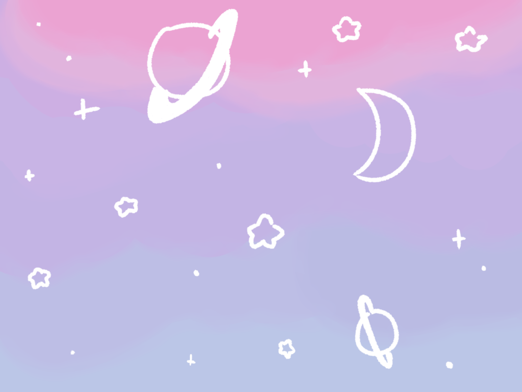 image aesthetic space by fan a tic dbd6bwh png animal jam clans
