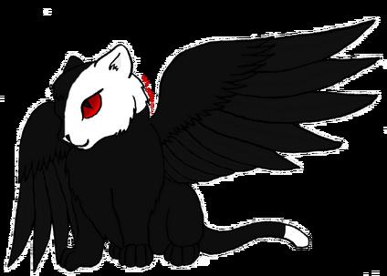 AshStar Wings Version