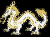 Dynasty/Lore
