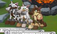 Sage squad
