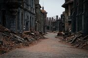 Abandoned-city-06