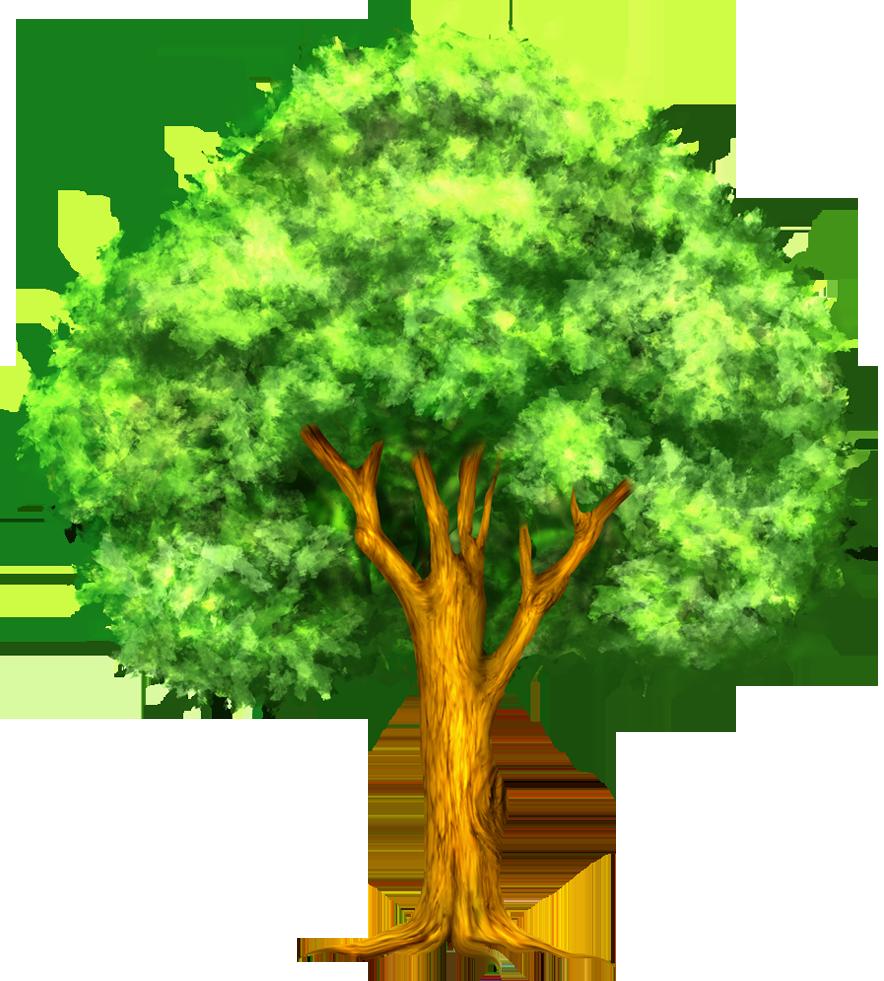 image retro tree clipart clip art vintage trees clip art clipart 2 rh animal jam clans wikia com clip art trees black and white clip art trees and shrubs