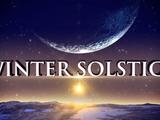 Winter Solstice (Chica456)