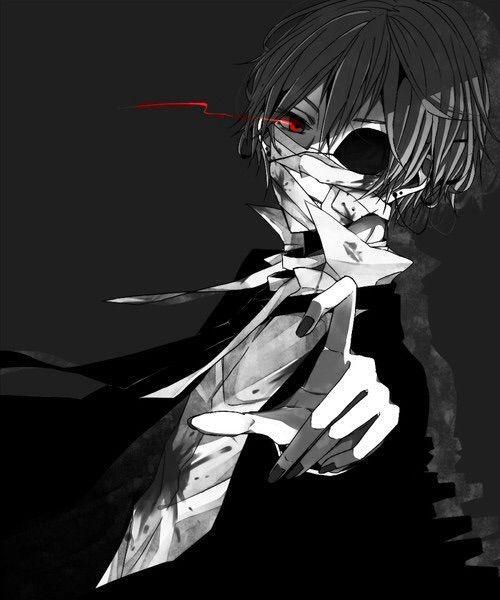 image 6c2ef21b1a3f3d771ebb242d923d08a8 dark anime guys anime
