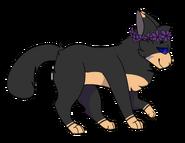 Meowthkogane