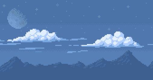 image pixel game background tumblr wallpaper 1 jpg animal jam
