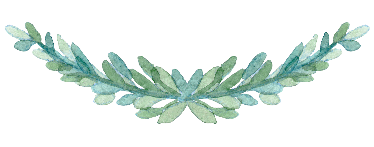 image watercolor leaves 2 png animal jam clans wiki fandom powered by wikia fall leaves border clip art black and white Fall Leaves Background Clip Art