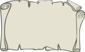 old paper mdpng
