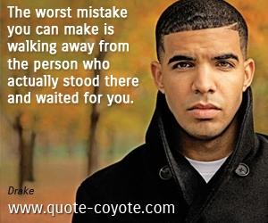 Image Drake Quotes About Life62 Jpg Animal Jam Clans Wiki