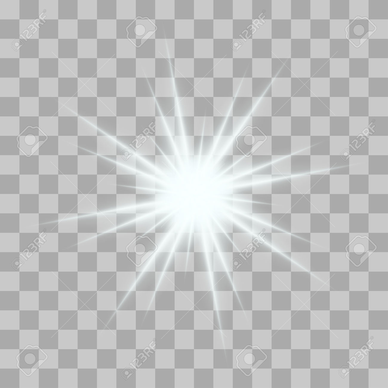 Image - 51267329-Vector-glowing-light-bursts-with-sparkles-on ... for Star Light Effect Png  157uhy
