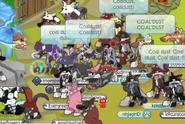 Coaldustty