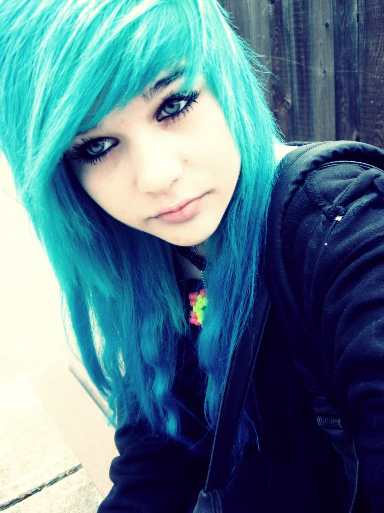image tumblr girl with black hair and blue eyes jpg animal jam