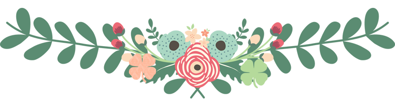 image floral page divider png animal jam clans wiki clip art divider line clip art divider line heart