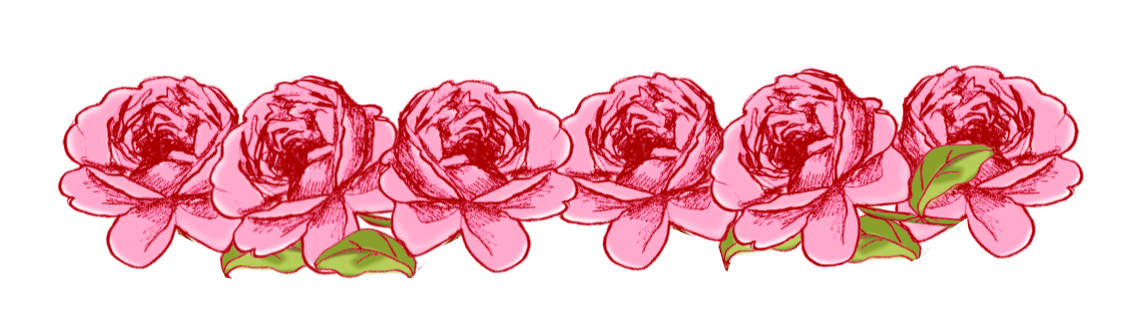 Image - Pink-rose-clipart-png-tumblr-17.png | Animal Jam ...