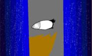 Grey's eye
