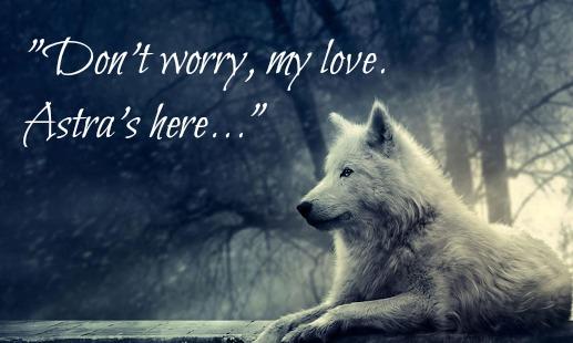 Wolf1-0