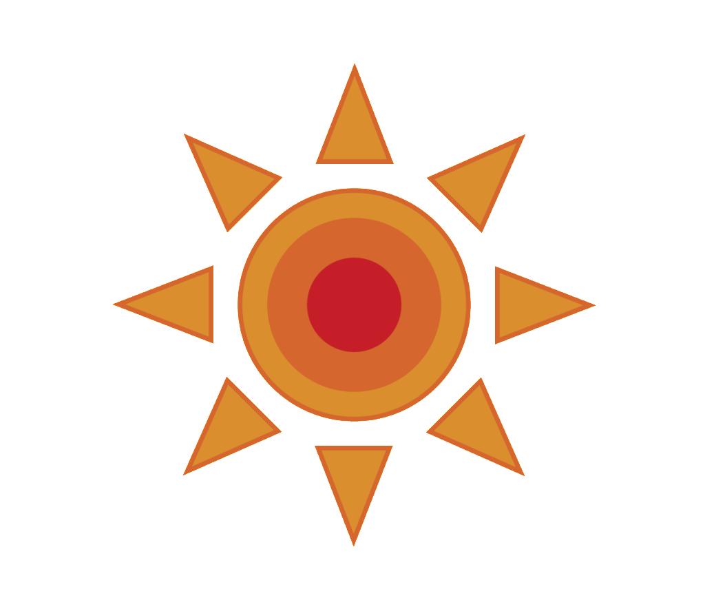 Image sunny sun sung animal jam clans wiki fandom powered sunny sun sung buycottarizona Images