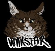 Warstar PLAIN