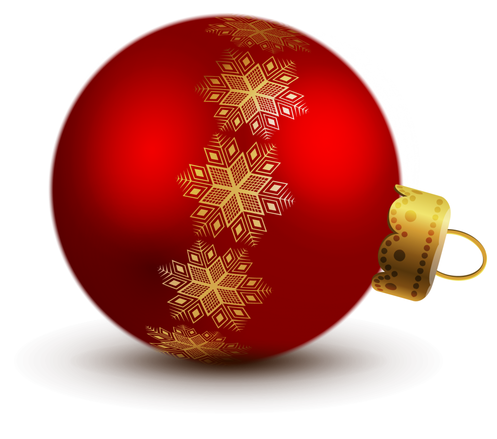Christmas Ornaments Beard Also Elementary Students 1024x906